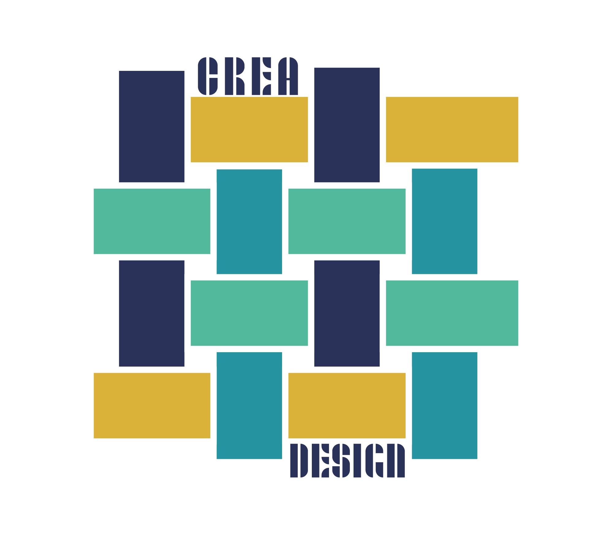 logo géométrie