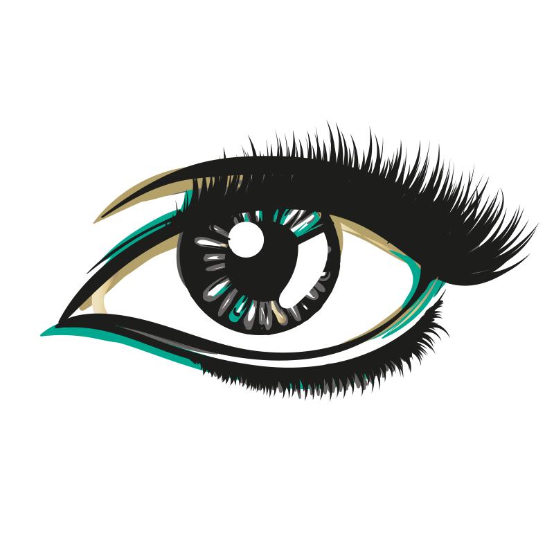 creadesign logo 2